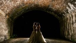 Enginuity Wedding Photography