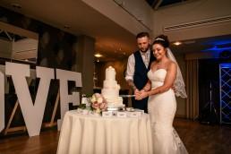 mallory-court-wedding-photography