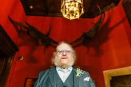 best wedding photographer birmingham