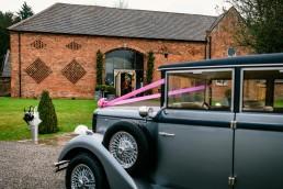 shustoke-farm-barns-wedding-fayre