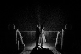 southcrest manor hotel wedding photography