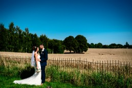 mallory-court-wedding-photography