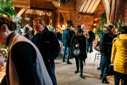 shustoke-farm-barns-wedding-fayre